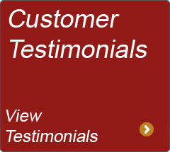 View our Customer Testimonials