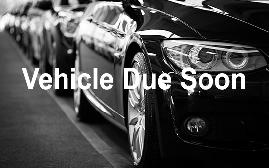 used vehicles for sale at select eurocars inc select eurocars inc